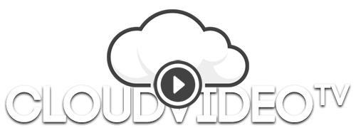 CLOUDVIDEO